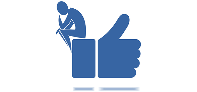 Facebook recent changes mean new strategies