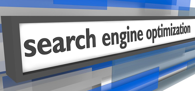 search engine optimize requires prioritization of steps