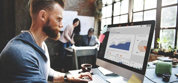metrics for social media and blogs bring success